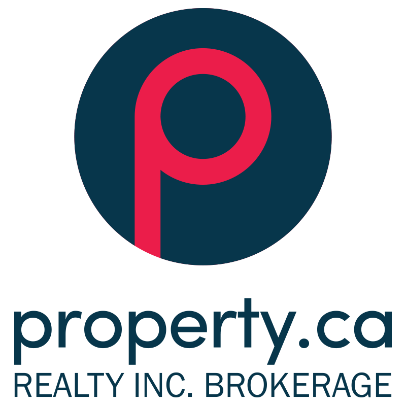Property.ca Realty Inc., Brokerage*